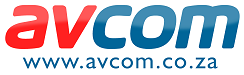 AvCom Online Coupons